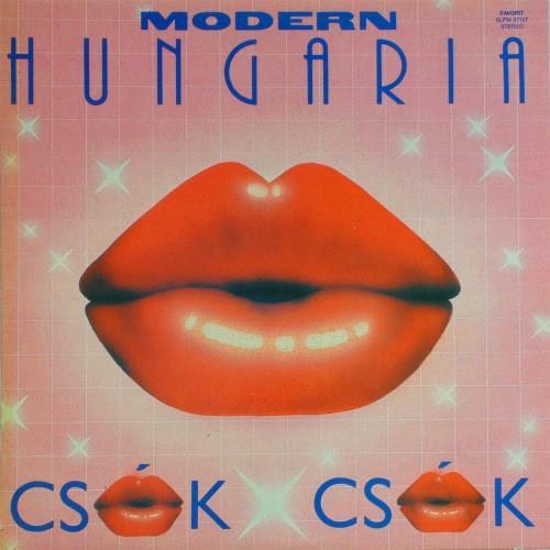 Csók x csók   Fenyő Miklós